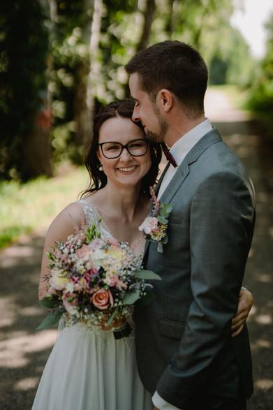 Hochzeitsfotograf Schwandorf-161.jpg