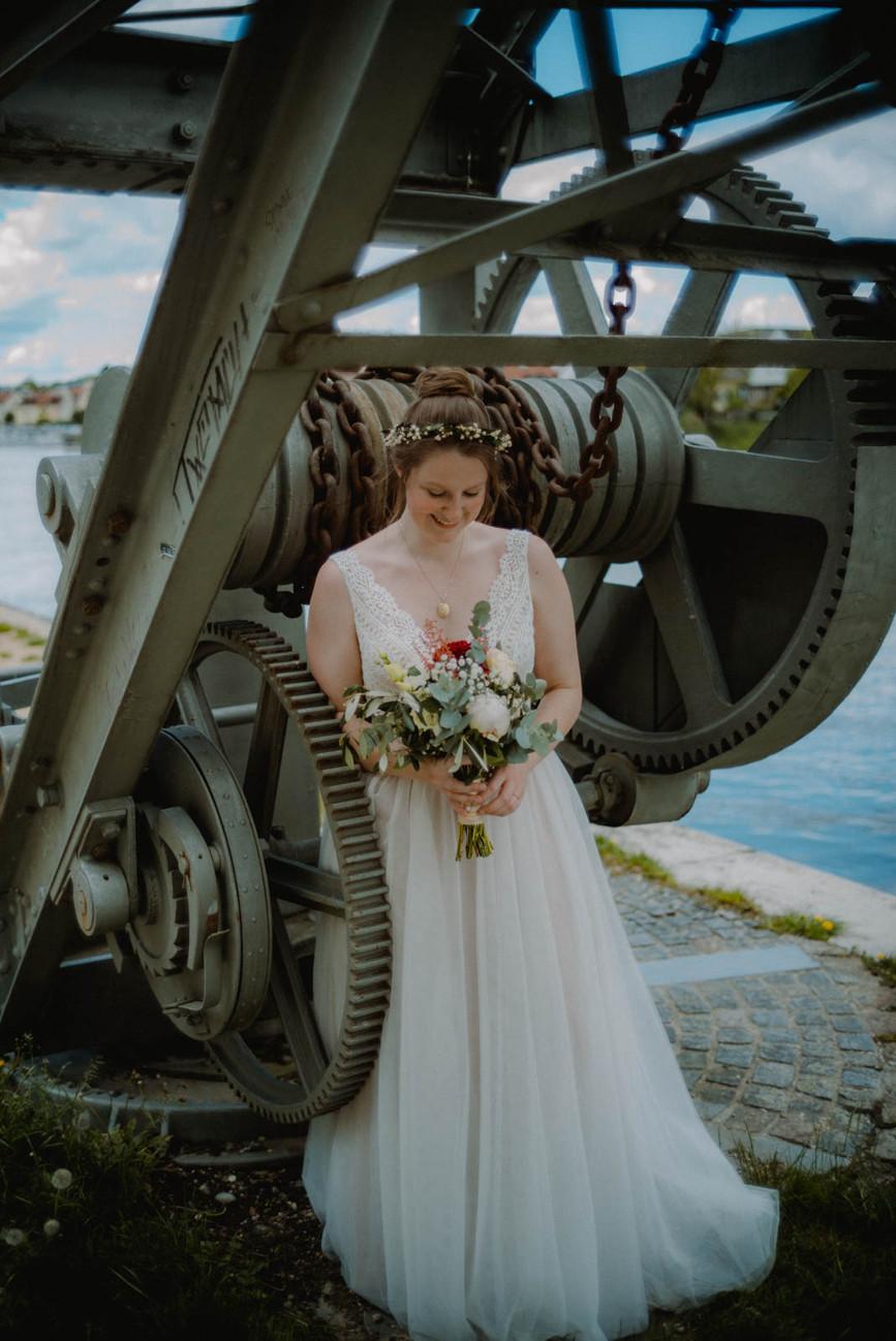Hochzeitsfotograf Schwandorf-40.jpg