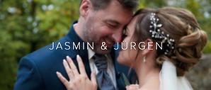 Hochzeitsvideo Hochzeitsfilm Schwandorf Guteneck