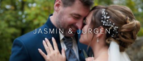 Hochzeitsfilm / Hochzeitsvideo von Schloss Guteneck