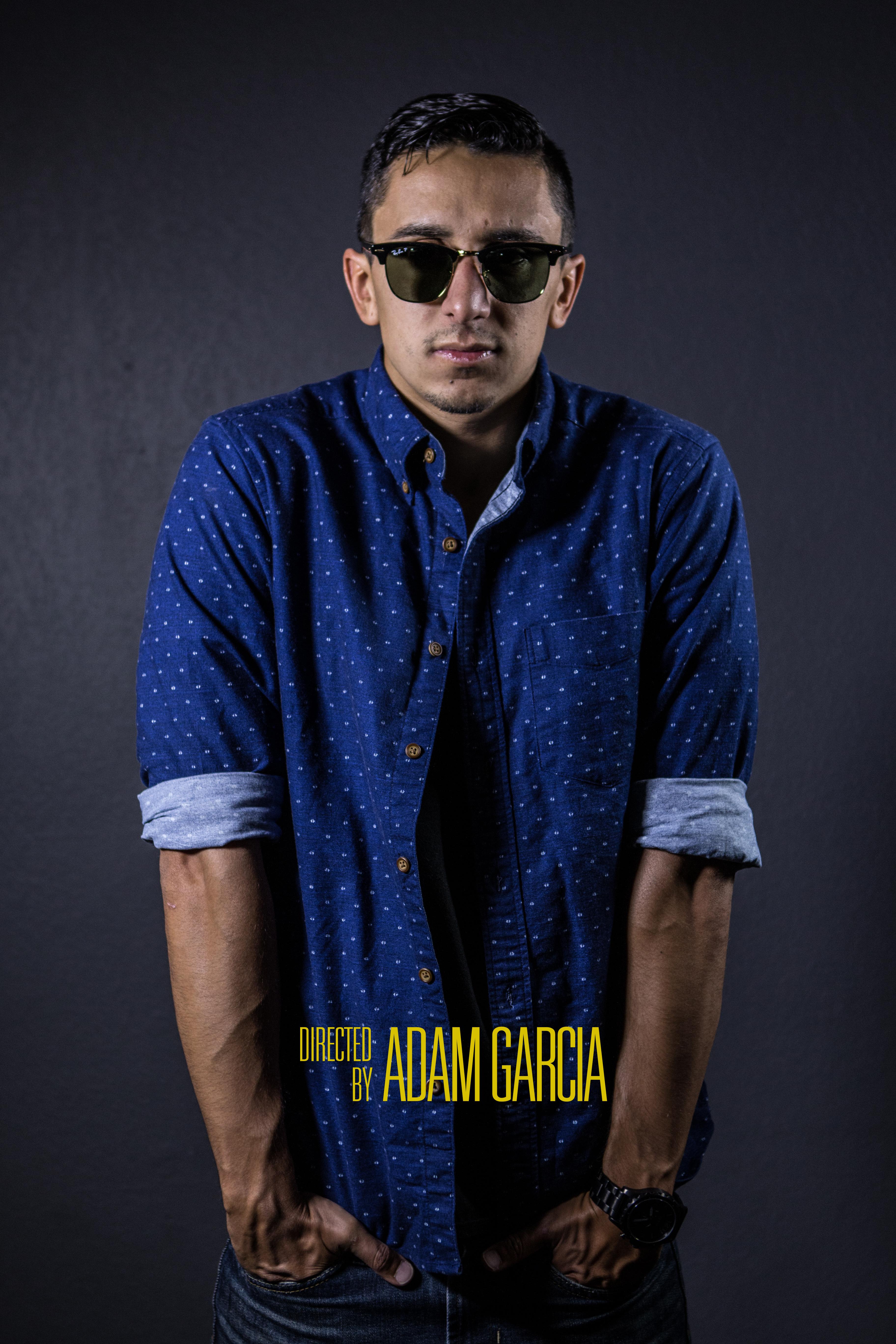 Adam Director.jpg