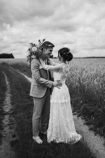 Hochzeitsbilder Schwandorf-35.jpg