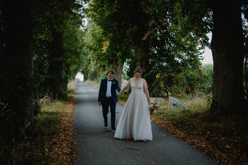 Hochzeitsfotograf Schwandorf-49.jpg