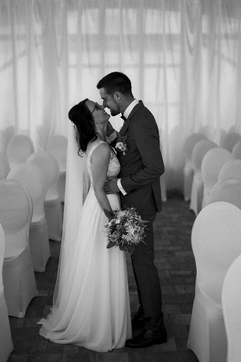 Hochzeitsfotograf Schwandorf-175.jpg