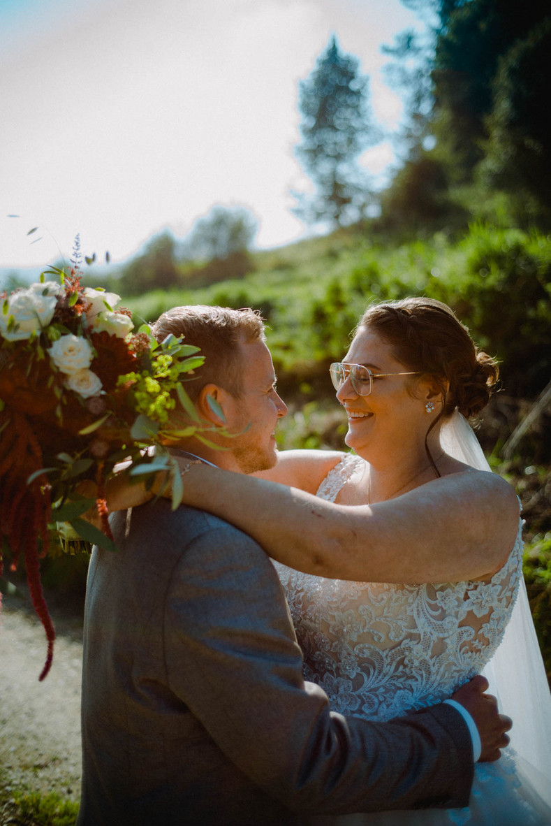 Hochzeitsfotograf Schwandorf Alex Weigert-20.jpg