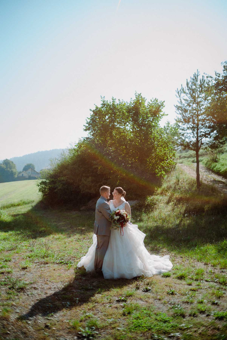 Hochzeitsfotograf Schwandorf Alex Weigert-21.jpg