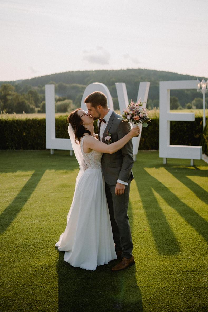 Hochzeitsfotograf Schwandorf-209.jpg