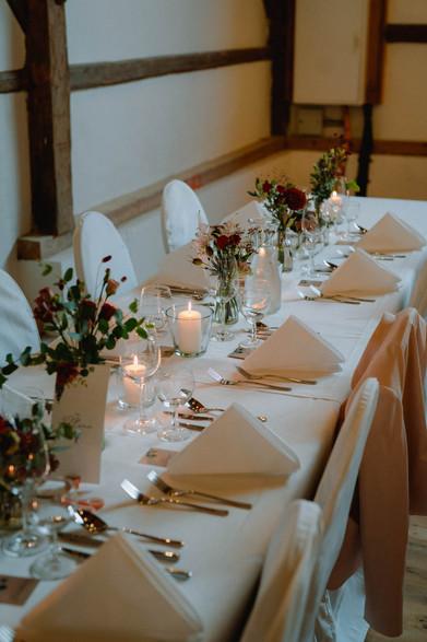 Hochzeitsfotograf Schwandorf-51.jpg