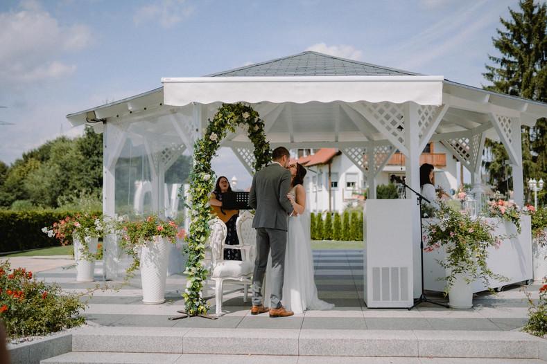 Hochzeitsfotograf Schwandorf-189.jpg