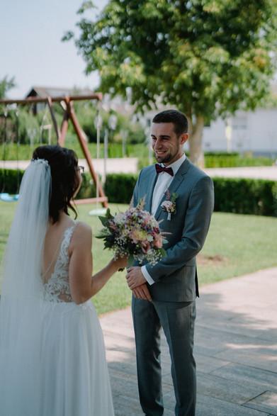 Hochzeitsfotograf Schwandorf-158.jpg