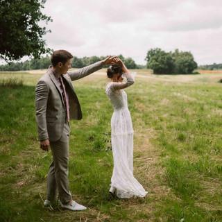 Hochzeitsfotos Schwandorf