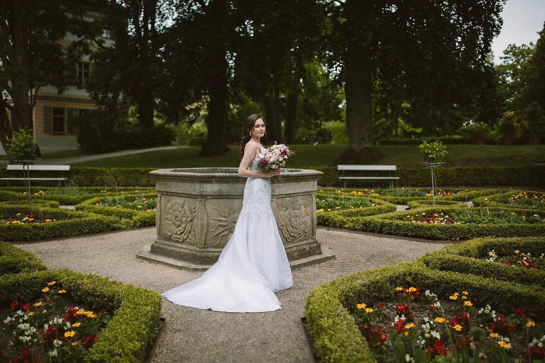 Hochzeitsfotograf Alex Weigert aus Regensburg