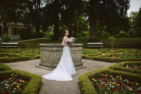 Hochzeitsfotograf Regensburg-11.jpg
