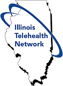 Illinois Telehealth Network