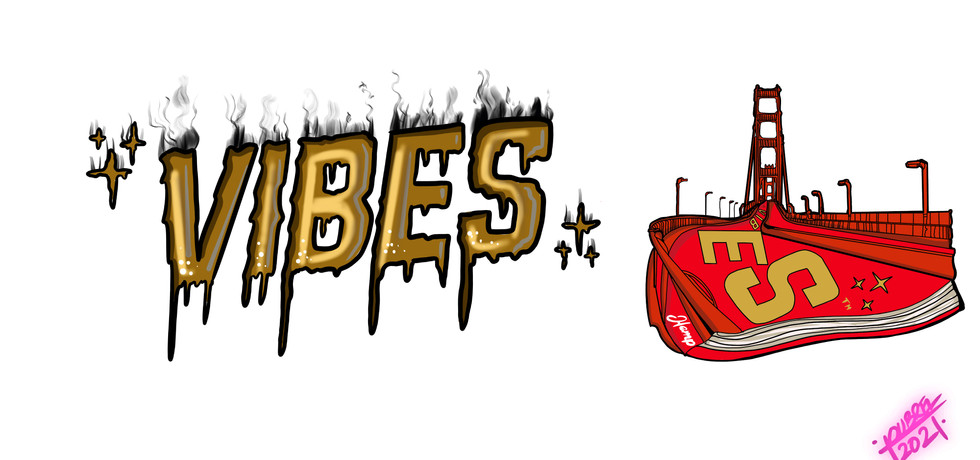 VIBES 1