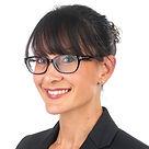 Joanna Ganatsiou
