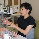 坂本智子さん
