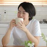 上田桂子さん