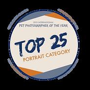 Top25Badge-portrait.png