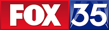 Fox35.png