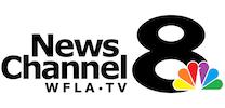 NBC Tampa.png