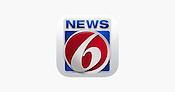 News 6 Orlando.png