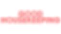 good-housekeeping-vector-logo (1).png