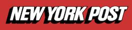 NYP.png