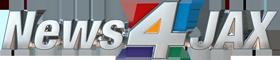 wjxt-logo.png