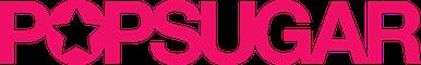logo_site_popsugar.png