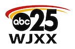 ABC25.png