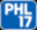 WPHL_logo.png