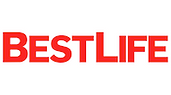 bestlife-logo-vector.png