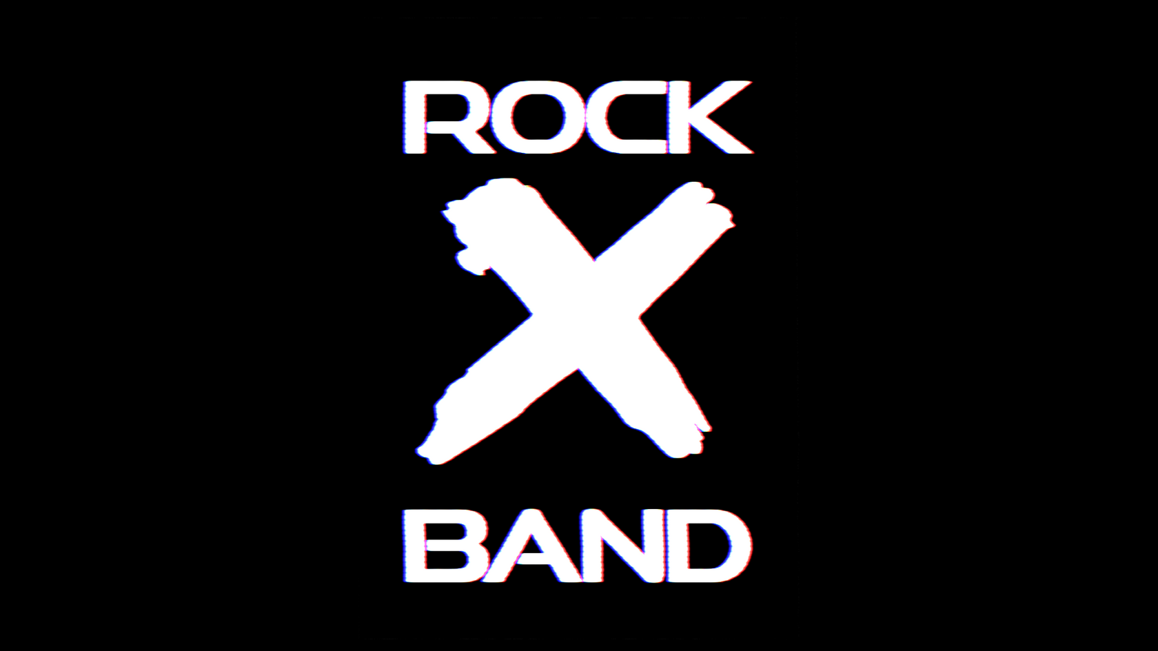 Rock X Cover Band