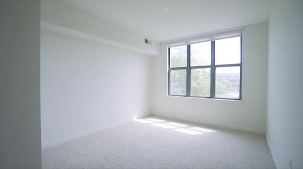 2 Bedroom Walkthroug
