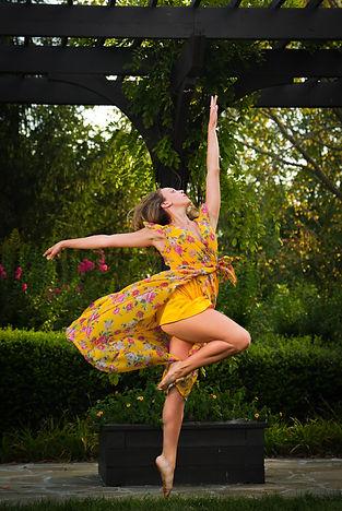 Jenn Dance -28.jpg