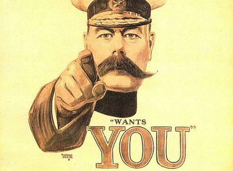 Bar Staff & Part Time Cook - We Need You... Message us if you are interested