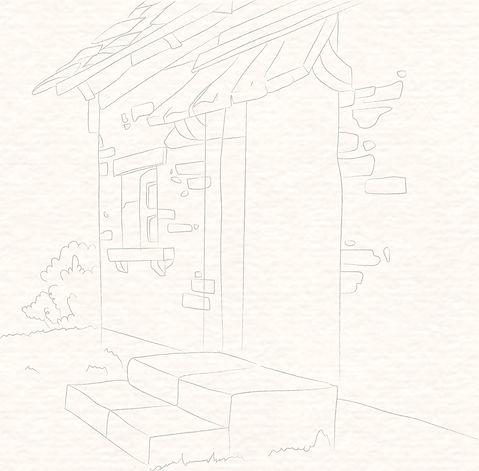 boceto casa LINEAS.jpg