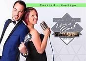 1501597746_music_and_band_mariage.jpg