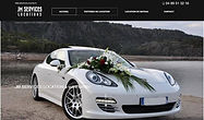 Nos-clients-catalogue5c7e3673c6213.jpg