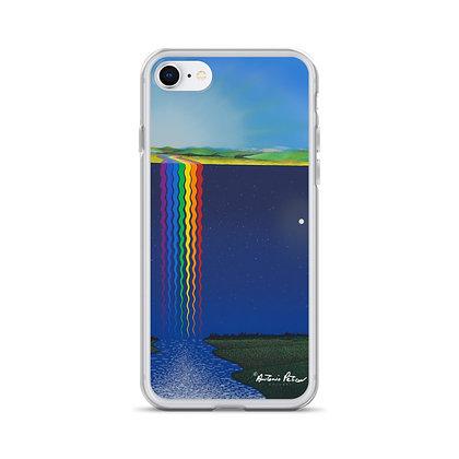 Daybreak - iPhone Case