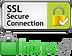 ssl-logo_213px.png