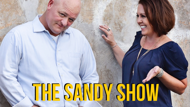 The Sandy Show ....png