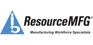 com.employbridge.resourcemfg-header.png