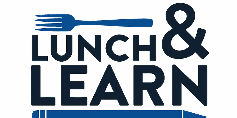 Lunch & Learn: The Civil War in Grundy County & So. Middle Tennessee