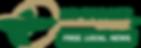 On Target News Logo