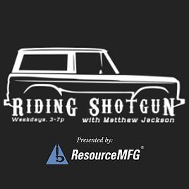 riding shotgun.png
