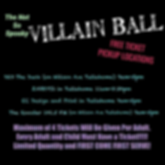 VIllian Ball Tickets.png