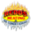 Redd's Heating & Air Conditioning.png