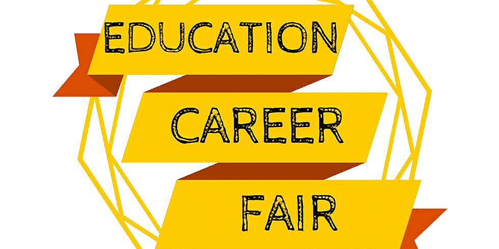 Bedford County Employment & Education Resource Fair